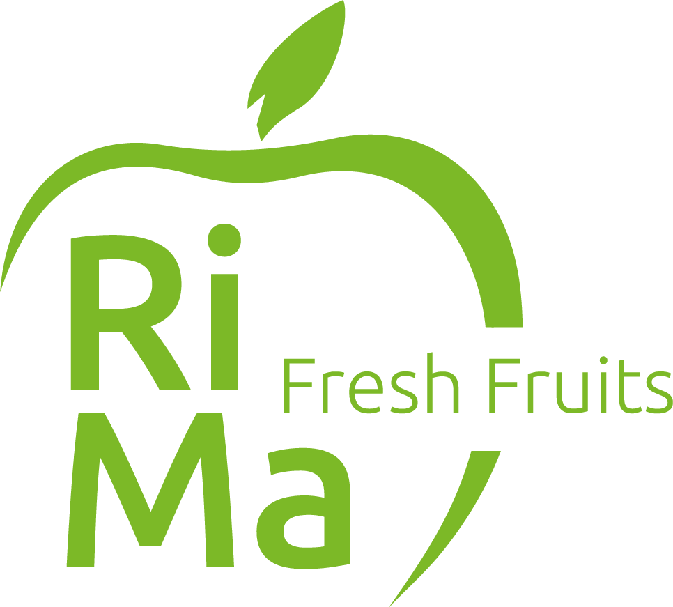 RiMa Fresh Fruits GmbH